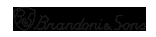 Brandoni Accordions