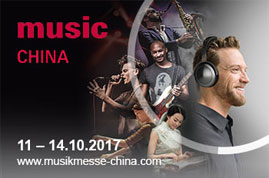 music-china-thumb