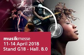 sito_musickmesse2018