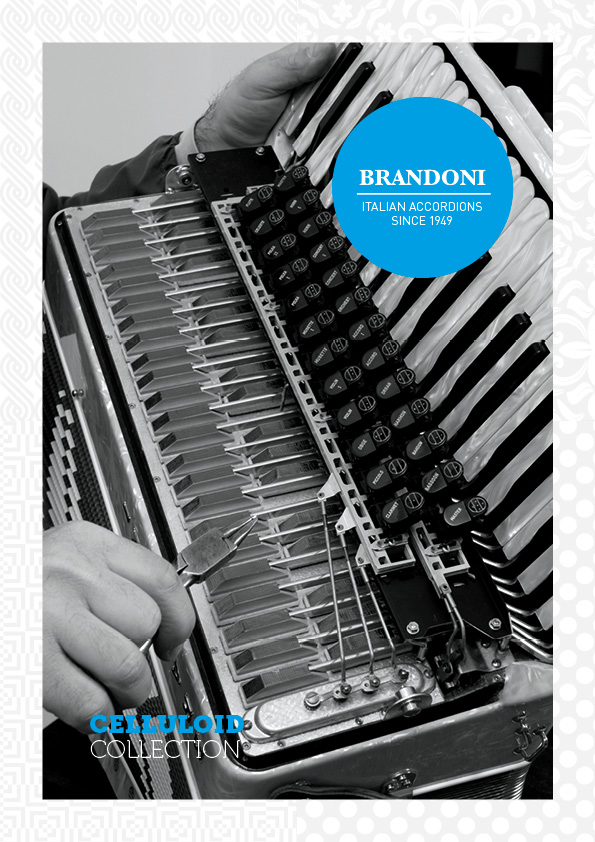 https://www.brandoniaccordions.it/wp-content/uploads/2018/04/web_lineacelluloide.jpg