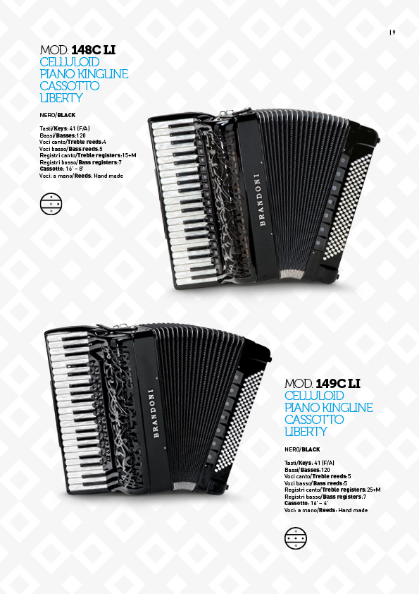 https://www.brandoniaccordions.it/wp-content/uploads/2018/04/web_lineacelluloide9.jpg