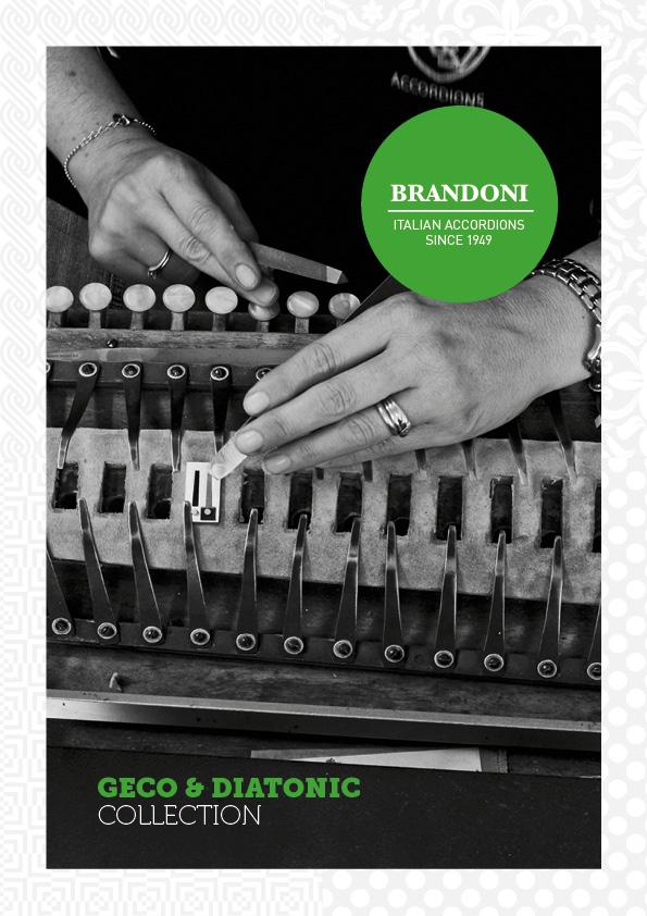 https://www.brandoniaccordions.it/wp-content/uploads/2018/04/web_lineageco-1.jpg