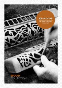 https://www.brandoniaccordions.it/wp-content/uploads/2018/04/web_lineawood-212x300.jpg