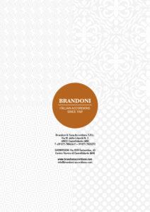 https://www.brandoniaccordions.it/wp-content/uploads/2018/04/web_lineawood16-212x300.jpg