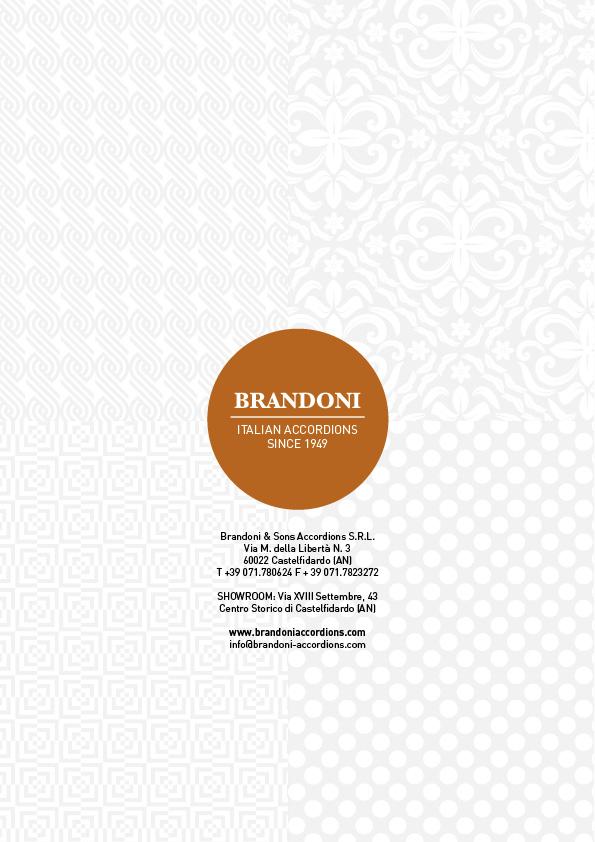 https://www.brandoniaccordions.it/wp-content/uploads/2018/04/web_lineawood16.jpg